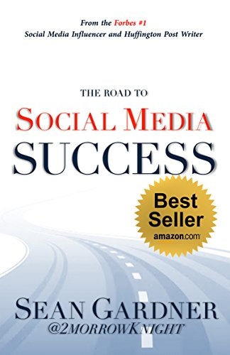 The Road To Social Media Success