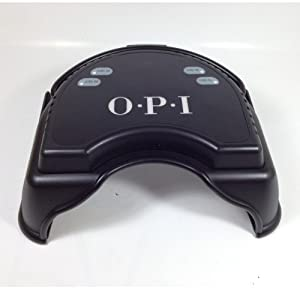 OPI Led Lamp False Nails