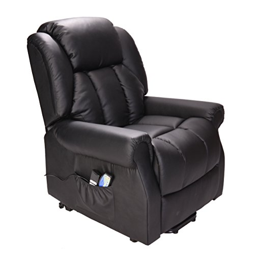 Hainworth-Leather-Dual-Motor-riser-and-recliner-chair-with-heat-and-massage