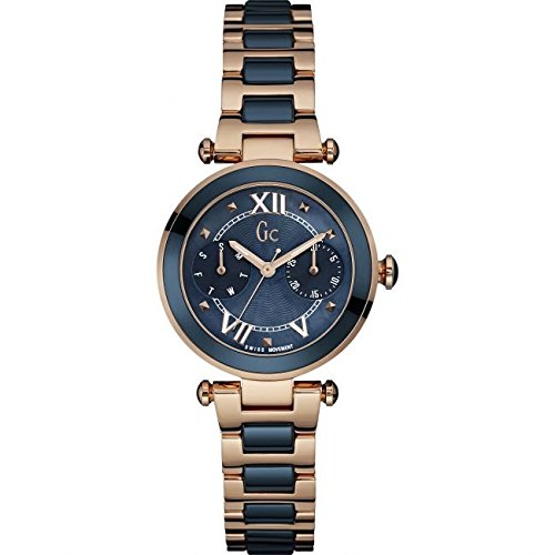 GC by Guess reloj mujer Sport Chic Collection Lady Chic Y06009L7