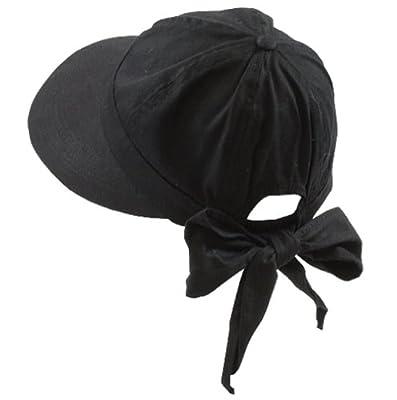 Ladies Visor Hat - Womens Golf Hats