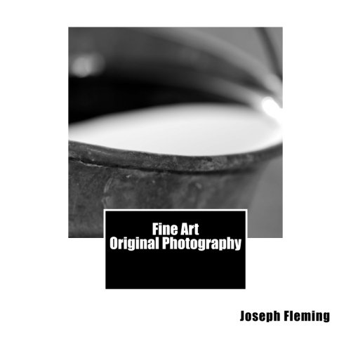 Fine Art Original Photography