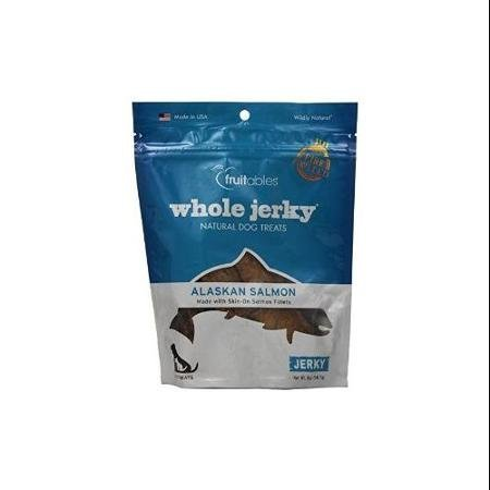 Fruitables-Whole-Jerky-Alaskan-Salmon-Dog-Treats-Multi-Colored-WLM