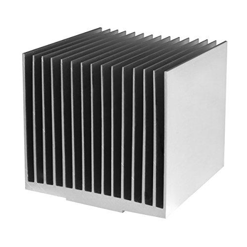 arctic-alpine-m1-passive-silent-cpu-cooler-for-amd-am1-socket