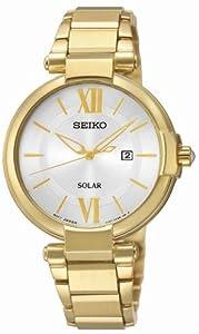 Seiko Solar SUT158P1