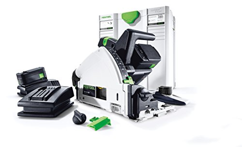 Festool-TSC-55-IMPERIAL-Plus-Cordless-Track-Saw