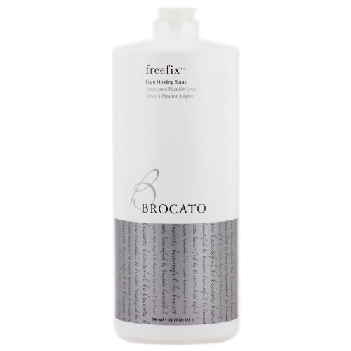 brocato-freefix-light-holding-spray-32-oz-liter-refill