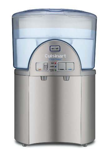 Tankless Water Heater Reviews and Comparisons