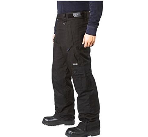ocean-and-earth-mens-ski-pants-waterproof