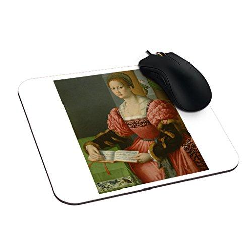 Aweso (Renaissance Costume Fabrics)