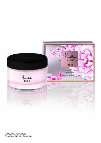 pomellato-parfums-nudo-rose-body-cream-200-ml