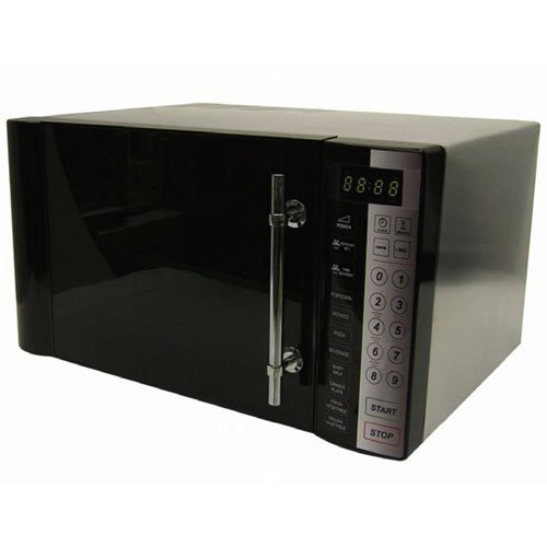 emerson microwaves rh emersonmicrowaves blogspot com MWG9111SL Parts Microwave Emerson Mwg9111slsettingclock