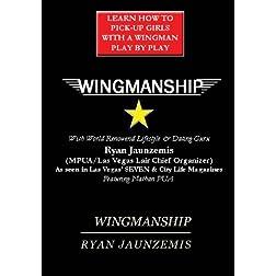 Wingmanship