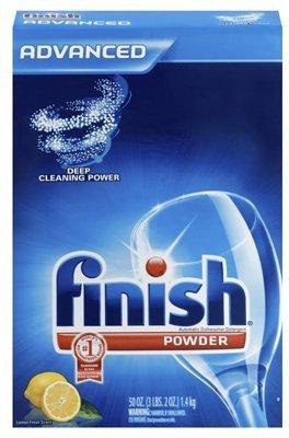 electrasol-dishwasher-detergent-fresh-scent-50-oz-by-reckitt-benckiser