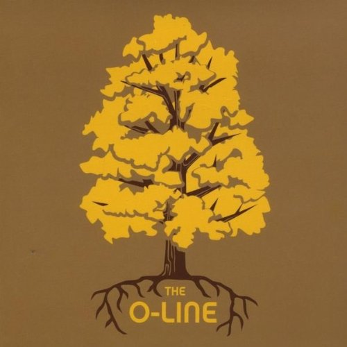 CD : O-LINE - Autumn