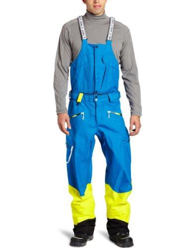 lace up in high fashion special for shoe Ski Pants Discount: Salomon Men's Sidewaysbib Pant