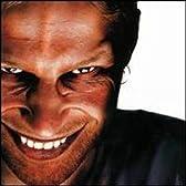 Richard D. James Album [12 inch Analog]