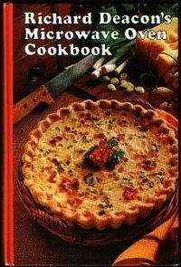 richard-deacons-microwave-oven-cookbook-by-richard-deacon-1974-07-01