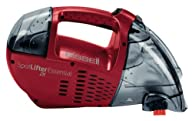 BISSELL SPOTLIFTER 2X ESSENTIAL, RED,…