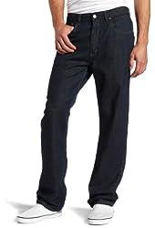 Jackson Amazon.com Exclusive Men's Original Fit Jean