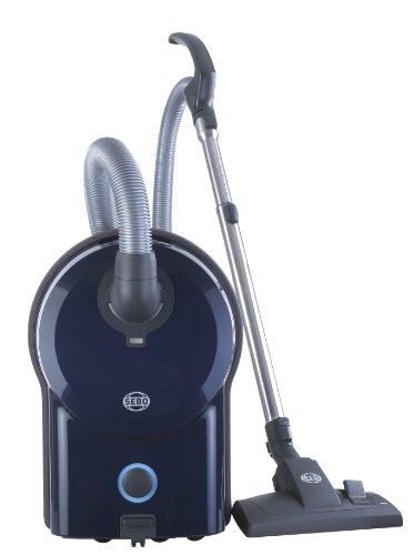 Sebo Airbelt D2 Titan Cylinder Vacuum Cleaner