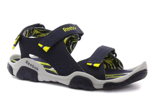 642fe0a56 Cheap reebok sandal price Buy Online  OFF35% Discounted