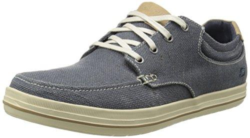 skechers-define-soden-zapato-con-cordones-hombre-azul-nvy-43