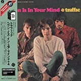 Heaven Is in Your Mind by Traffic