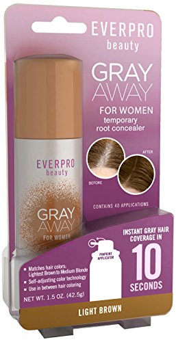 Gray-Away-Womens-Hair-Highlighter-Light-Brown-15-Ounce