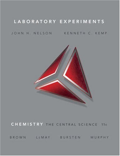 Environmental chemistry wikipedia.