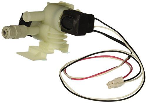 Honeywell 50027997-001 Humidifier Solenoid Valve - 1