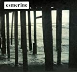 If Only A Sweet Surrender To The Nights To Come Be True By Esmerine (2003-06-02)