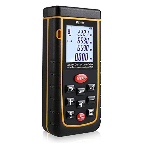 tacklife-a-ldm01-40m-metro-laser-misuratore-laser-distanziometro-laser-misuratore-di-distanza-laser-