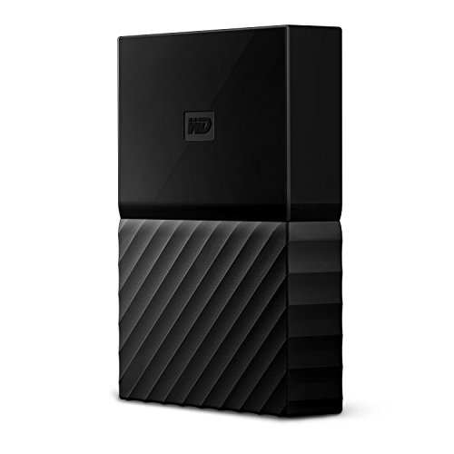 western-digital-wdbp6a0040bbk-wesn-disque-dur-externe-4-to-usb-30