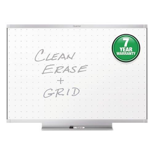 quartet-prestige-2-total-erase-whiteboard-8-x-4-feet-aluminum-frame-te548ap2