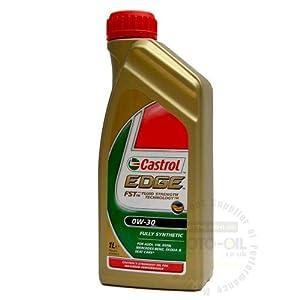 Cheap Castrol Edge 1l 0w 30 Engine Oil Car Engine Oils