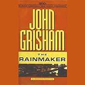The Rainmaker | [John Grisham]