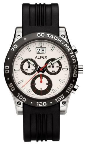 Alfex 5570.363
