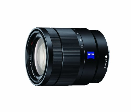 Sony-SEL1670Z-Vario-Tessar-T-E-16-70mm-F4-ZA-OSS