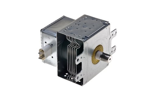 Whirlpool W10245183 Magnetron for Microwave