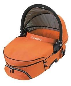 Maxi-Cosi 62101340 - Capazo para carrito/ silla en BebeHogar.com