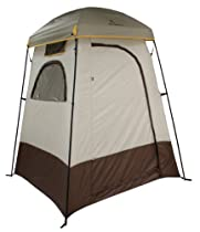 Browning Camping Privacy Shelter