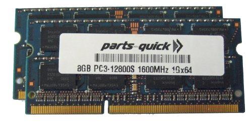 GB Kit DDR3