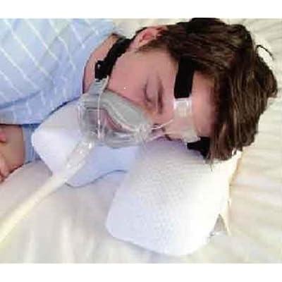 パットナム 無呼吸症候群対応快適枕 ロイヤル PTPCPR