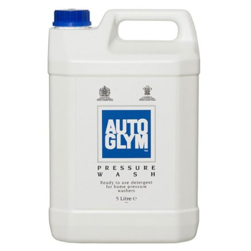 auto-glym-pression-lavage-5-l