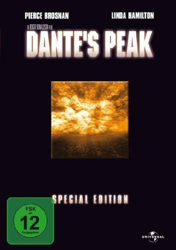 Dante's Peak (Special Edition) [Special Edition]