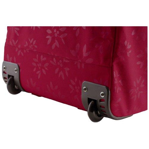Christmas Tree Storage Bag With Wheels