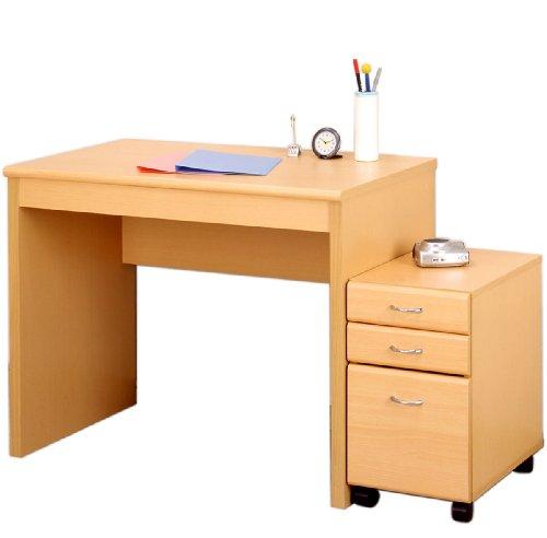入学祝いにも!リビング学習におすすめのおしゃれな学習机は?