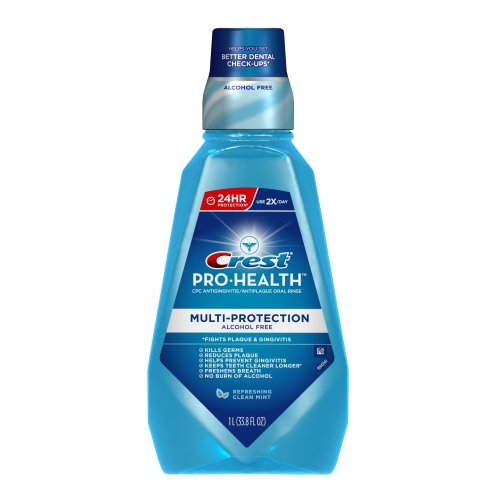 crest-pro-health-multi-protection-refreshing-clean-mint-rinse-338-fl-oz