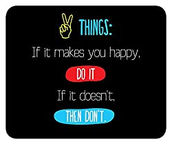 Two Important Things to Remember Quote